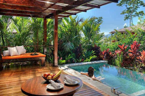 _hotel_the_falls_manuel_antonio_costa_rica